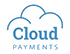 cloudpayments